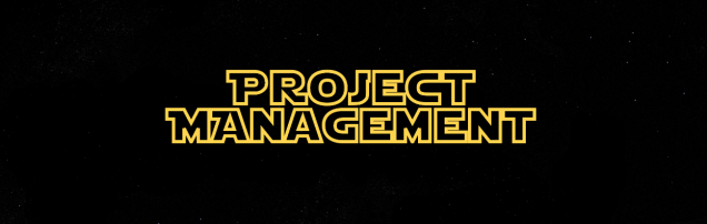 PM Star Wars